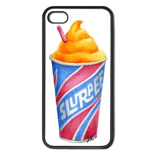 slurpee-original-gummi-schwarz-apple-iphone-5-5s-orange