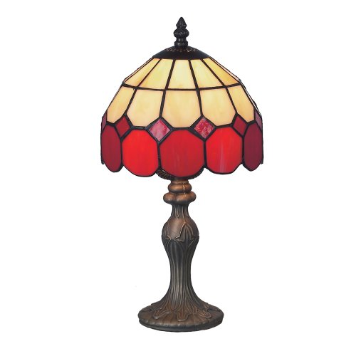 loxton-red-bistro-36cm-tiffany-table-lamp-tbr1