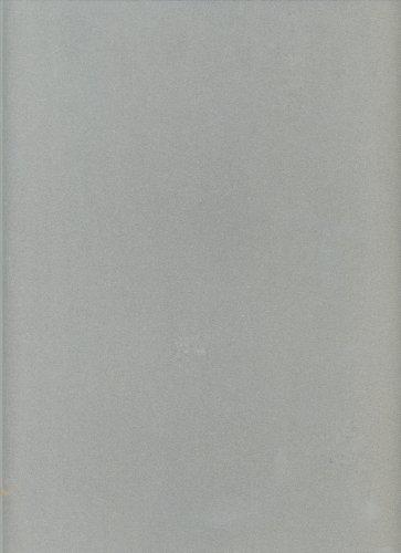 GAH-Alberts 466268