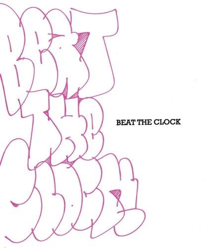 Beat the Clock par François Brochenin
