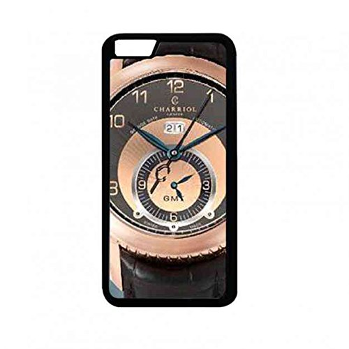 fashion-accessories-charriol-handyhulle-for-iphone-6-plus-iphone-6splus55-inchmodisch-iphone-6-plus-