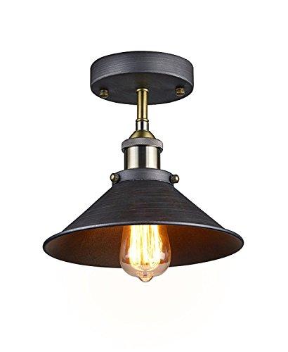 klsd-retro-vintage-mini-edison-industrial-hanging-pendent-ceiling-light-shade-cone-mini-semi-flush-m