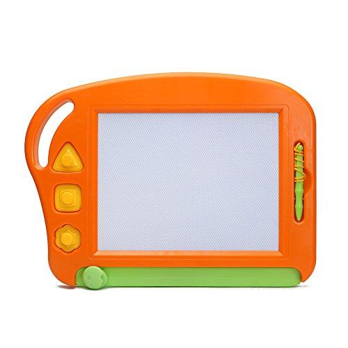 wishtime-doodle-skizze-lernen-spielzeug-farbe-zeichnung-magnettafel-mit-3-umformunternehmen-farbe-in