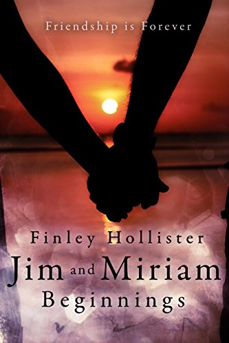 jim-and-miriam-beginnings-friendship-is-forever-a-bloodlines-vampire-trilogy-novella