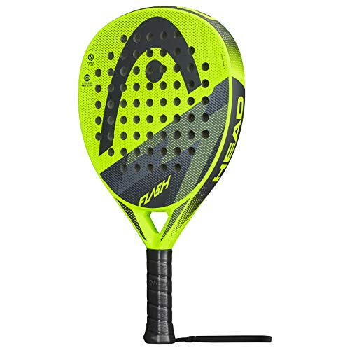 HEAD Flash, Racchette da Tennis Unisex Adulto, Altro, one size