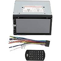Modificación del automóvil para vehículos recreativos RV 8 Interruptores configurados en combinación con los accesorios del panel de iluminación + 2 USB + mesa de voltaje