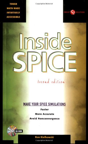 inside-spice-2nd-edition-avec-cd-rom-ee-circuit-solutions