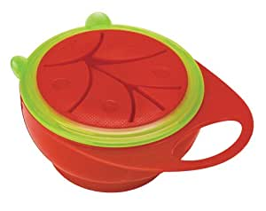 Brother Max Snack Pot Bowl