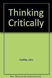John Chaffee su Amazon it  libri ed eBook Kindle di John Chaffee thinking critically chaffee  th edition