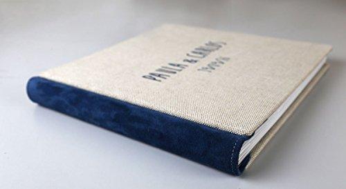 album-personalizado-con-tu-nombre-materiales-a-escoger-naturales-piel-autentica-hecho-a-mano-album-p