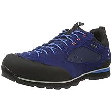 Haglöfs Men's Roc Icon Gt Low Rise Hiking Shoes