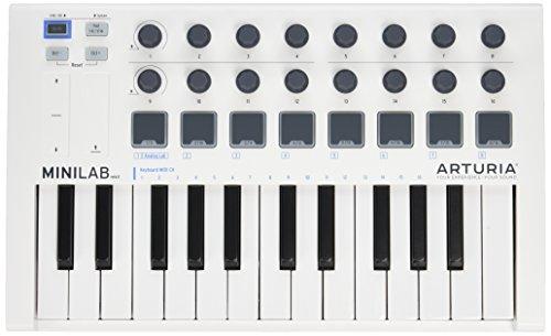 Arturia 230501 Controller