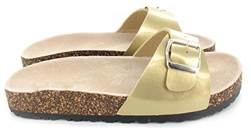 Feifei Hommes Chaussures Printemps Et Automne Mode Mouvement Loisirs Plaque Résistant à l'usure Chaussures 3 Couleurs (Couleur : 02, Taille : EU43/UK9/CN44)