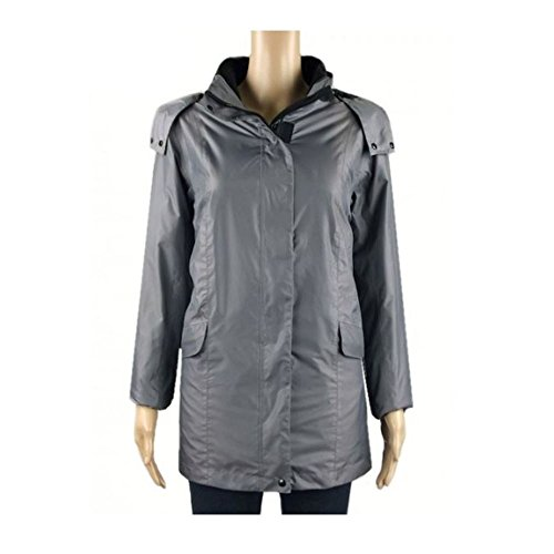 ex-bonmarche-jacket-coat-fleece-3-in-1-hooded-silver-grey-ladies-womens-news