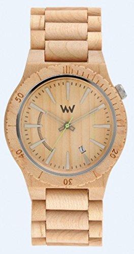 assunt-watch-beige