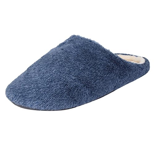 Sannysis-hombres-zapatillas-de-invierno-de-antideslizante