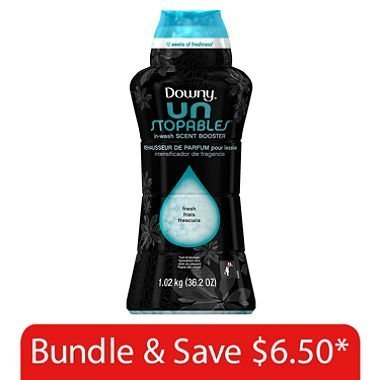 downy-unstopable-fresh-57-loads-362-oz-by-downy