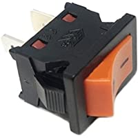 Genuine Stihl Garden Blower BG56, BG56C, On Off Switch ST42414308900