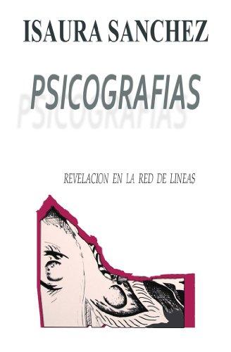 Psicografías: Revelación en la Red de Líneas