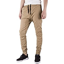 41UMqi7LCML. AC UL250 SR250,250  - Personalizza il tuo stile con i migliori pantaloni moda uomo: guida all'acquisto