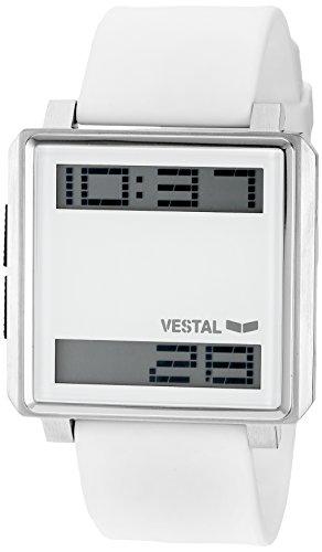 Vestal TRADR05