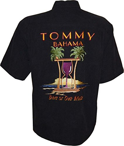 tommy-bahama-days-of-our-vino-nero-4-x-b-campo-camicia