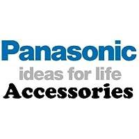 Panasonic KV-SS058 - Juego de rodillos de repuesto para KV-S1026C, KV-S1046C y KV-S1065C