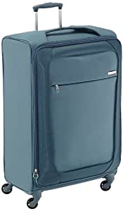 Samsonite B-LITE 2 Spinner 77/28 EXP. Lighter V79201 53486