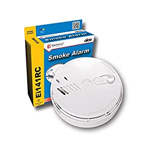 Aico-EI141RC-Mains-Ionisation-Smoke-Alarm-with-9V-Battery-Back-up