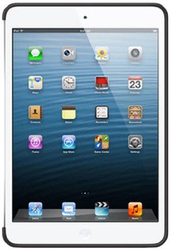 Centon Electronics University of North Carolina Classic Shell Case for iPad mini (IPADMC-UNC)