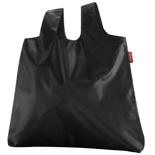 Reisenthel CA 0703 Mini Maxi Shopper schwarz
