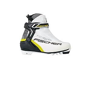 Fischer RC Skate My Style 16/17