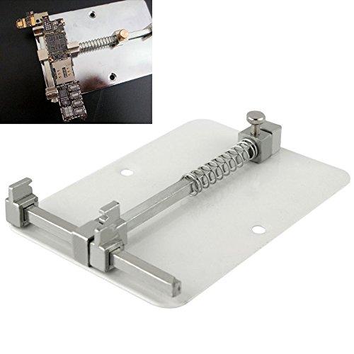 kits-de-reparacion-baku-acero-inoxidable-movil-soporte-para-pcb-de-telefono-tarjeta-de-la-ayuda-de-r