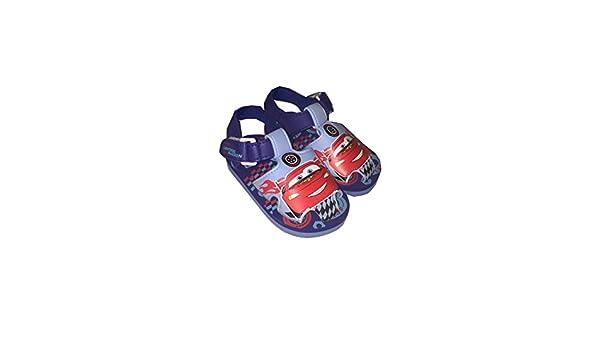ARNETTA Cars sandalimare Bimbo Art.S13610