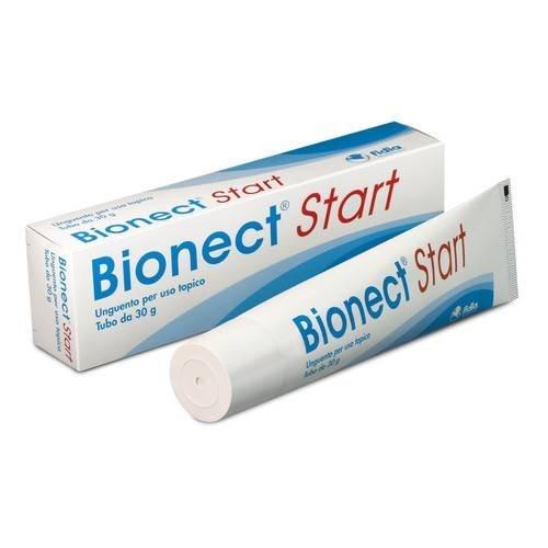 bionect start