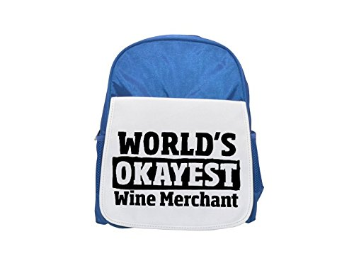 https://www.amazon.co.uk/Okayest-Merchant-printed-backpack-backpacks/dp/B076RMK1S6?SubscriptionId=AKIAIZOCUTJU5U6OM2FA&tag=designerfashion-21&linkCode=xm2&camp=2025&creative=165953&creativeASIN=B076RMK1S6