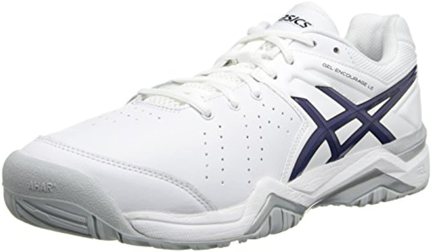 Asics Men's Gel Encourage LE Tennis Shoe