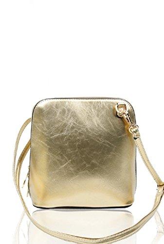 leahward-faux-leather-cross-body-handbags-shoulder-bag-for-women-across-body-bags-16-v-gold