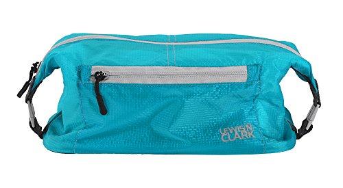 lewis-n-clark-electrolight-toiletry-kit-bright-blue-one-size