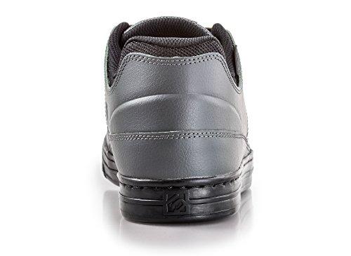 Five Ten MTB-Schuhe Freerider EPS Utility Ivy Grau