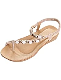 Auf SchuheSchuhe Sandalen Suchergebnis Suchergebnis Suchergebnis Auf Auf FürSunnywill FürSunnywill SchuheSchuhe Sandalen ARcjq35LS4