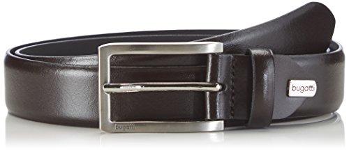 bugatti-mens-belt-brown-120-cm