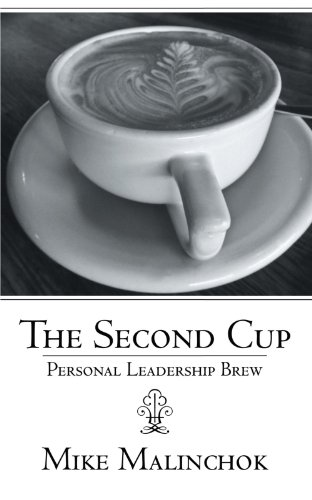 the-second-cup-personal-leadership-brew