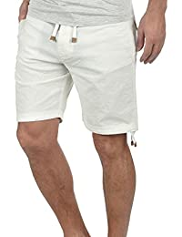 INDICODE Moses - Short - Homme