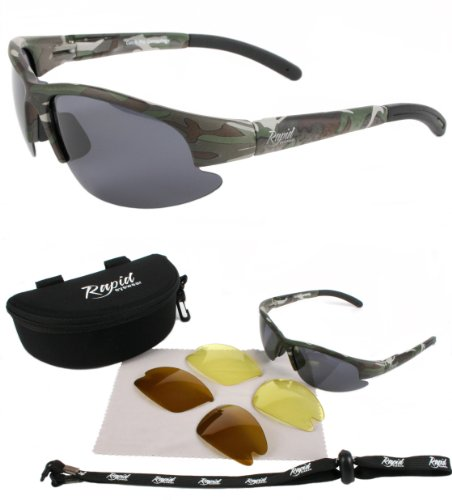 gafas-de-sol-polarizadas-de-camuflaje-catch-pro-para-hombre-con-cristales-intercambiables-ideales-pa