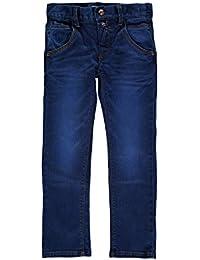 Jeans Name It Nitterry Bleu