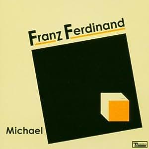 Michael [CD 1]
