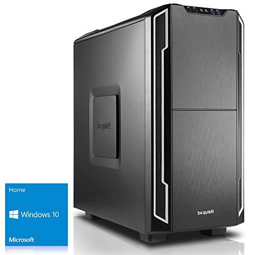 Kiebel CAD Workstation PC Quadro Business, Intel i9 9900KF 8x3.6GHz, 32GB DDR4, PNY Quadro RTX4000 8GB, 500GB SSD, DVD, Sound, Windows 10 Home [184852]