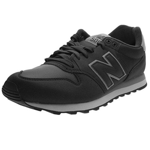 New Balance Zapatillas Gm500 Azul Noche EU 43 (US 9.5)