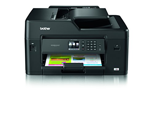 brother-mfc-j6530dw-impresora-multifuncion-de-tinta-ethernet-68-cm-250-hojas-a3-22-20-ppm-mono-color